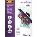 FELLOWES Pack de 100 pochettes Imagelast A3 80 microns
