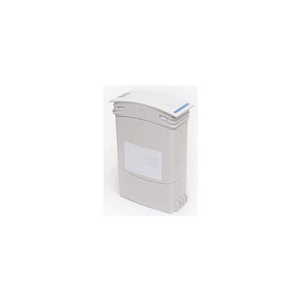 OWA Cartouche compatible machine à affranchir Neopost IJ110/1500 7200267C/4127179U. Capacité 350 ml