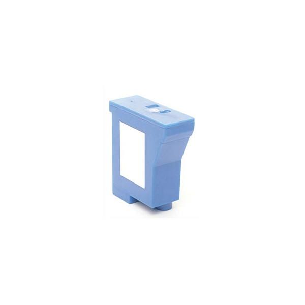 OWA Cartouche compatible machine à affranchir PitneyBowes DM50/55 797-0SB. Capacité 18 ml / 800 pages