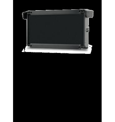 TRODAT Blister 3 recharges 6/4910 pour appareils 4810 / 4910 / 4836. Noir