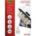 FELLOWES Pack de 100 pochettes Imagelast A3, 2x 125 microns