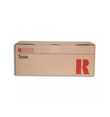 RICOH Cartouche toner laser noir T1260 - 412895