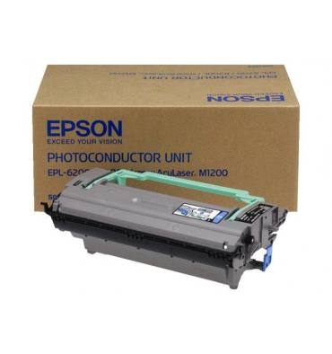 EPSON Photoconducteur C13S051099