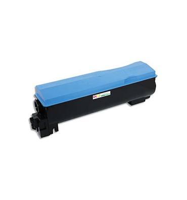 OWA BY ARMOR Cartouche toner laser compatibilité Kyocera Cyan TK-560K