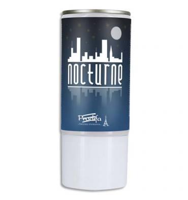 PRODIFA Recharge 300 ml parfum Nocturne Masculin pour Diffuseur Eolia
