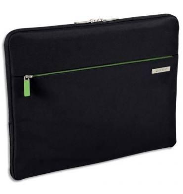 LEITZ Pochette ordinateur 13,3'' smart travel 60760095