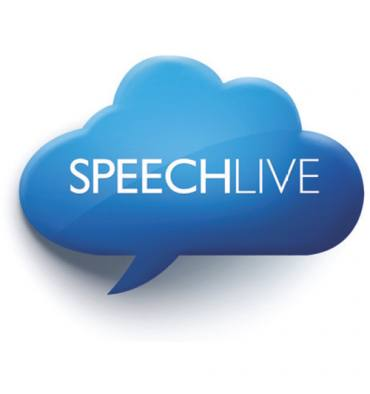 PHILIPS Abonnement SpeechLive offre avancée - 1 an