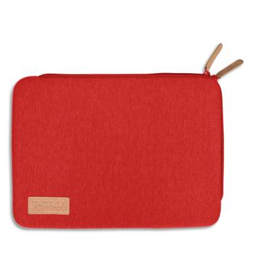 "PORT DESIGN Sleeve torino rouge 10/12,5"""