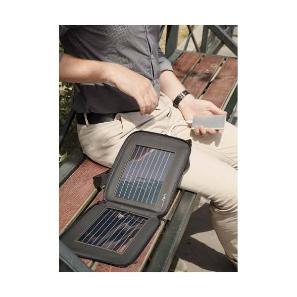 ARMOR Pochette Solar Pocket Pro (photo)