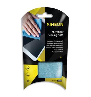 KINEON Chiffon de nettoyage en microfibre