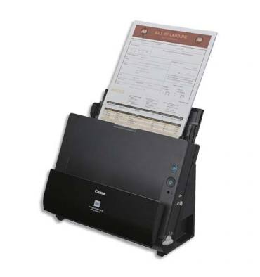 CANON Scanner DR-C225 II
