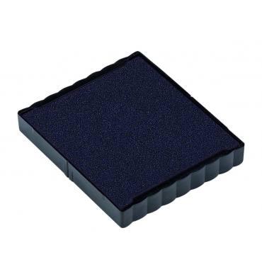 DIRECT FOURNITURES Cassette d'encrage COLOP compatible pour Trodat 4924 coloris noir