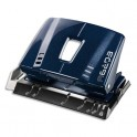 MAPED OFFICE Perforateur 2 trous ADVANCED A 6203, colris bleu nuit, capacité 25 feuilles