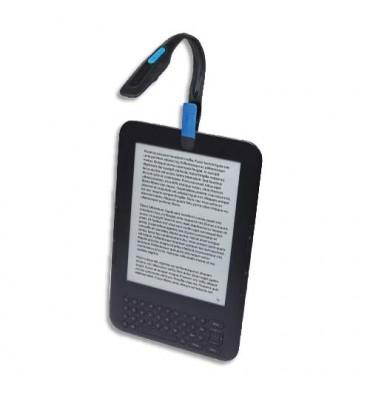 ENERGIZER Liseuse Booklite à LED