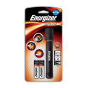 ENERGIZER Lampe torche X Focus 2AA