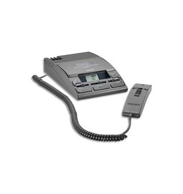 PHILIPS Lecteur enregistreur executive LFH725D
