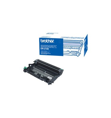 BROTHER Tambour laser DR-2100