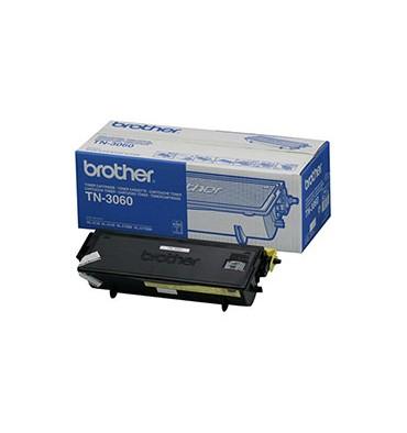 BROTHER Cartouche toner laser noir TN-3060