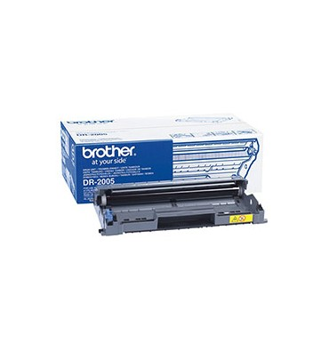 BROTHER Tambour laser DR-2005