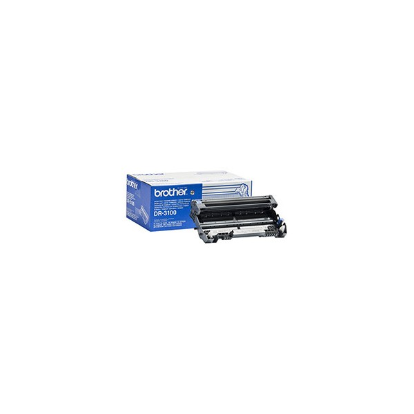 BROTHER Tambour laser DR-3100