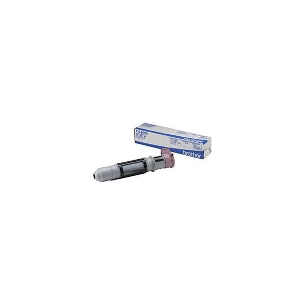 BROTHER Cartouche toner laser TN-8000 pour MFC 8070 noir