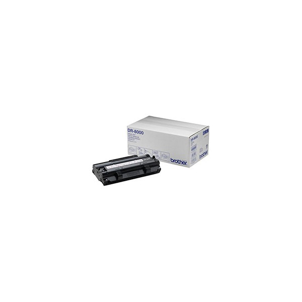 BROTHER Tambour laser DR-8000 pour MFC 8070
