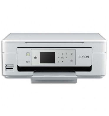 EPSON Imprimante jet d'encre EXPRESSION HOME XP-445