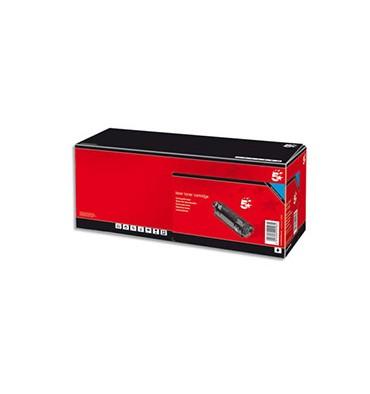 5 ETOILES Tambour laser compatible Brother DR-3000 noir