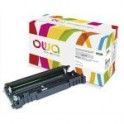 OWA BY ARMOR Toner compatible RICOH Cyan 406145