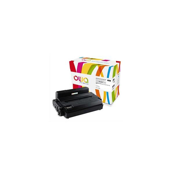 OWA BY AMOR Cartouche toner laser Noir compatible Samsung MLT-D203L