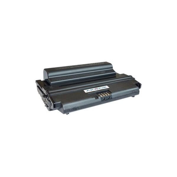 OWA BY ARMOR Cartouche toner laser cyan compatibilité HP CF361A