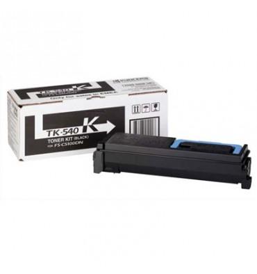 KYOCERA Cartouche toner laser noir TK540K