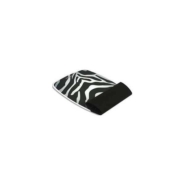 fellowes tapis de souris repose poignets silicone z bre direct fournitures. Black Bedroom Furniture Sets. Home Design Ideas