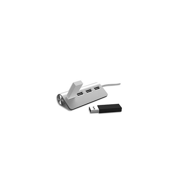 MOBILITY LAB Hub cylindre Mac 3.0 ML305776