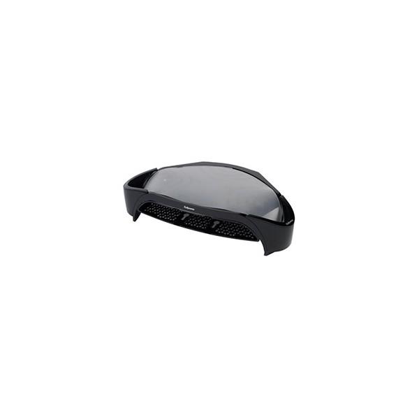 FELLOWES Support écran Smart Suites Plus