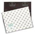 CANSON Feuilles de papier dessin C à grain 180g 50 x 65 cm
