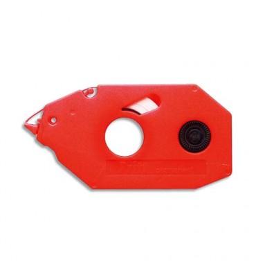 PRITT Recharge de colle permanente pour roller de colle 8,4 mm x 16 m
