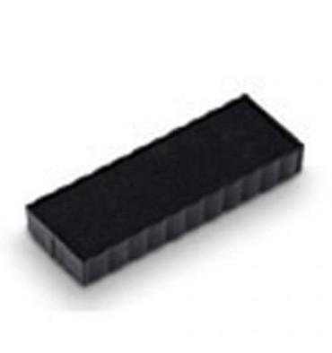 TRODAT Blister de 3 recharges noires 6/4817 pour TRODAT 4817
