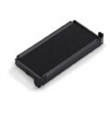TRODAT Lot de 10 recharges pré-encrées noire 6/4913A pour PRINTY 4913