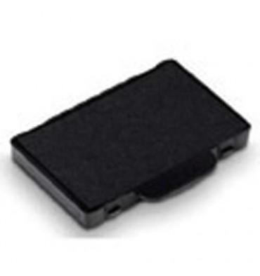 TRODAT Boîte de 3 recharges d'encre compatible TRODAT B/56 coloris noir