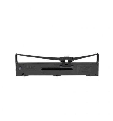 EPSON Ruban imprimante noir S015337