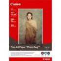 CANON Paquet de 20 feuilles papier photo glacé A4 260g