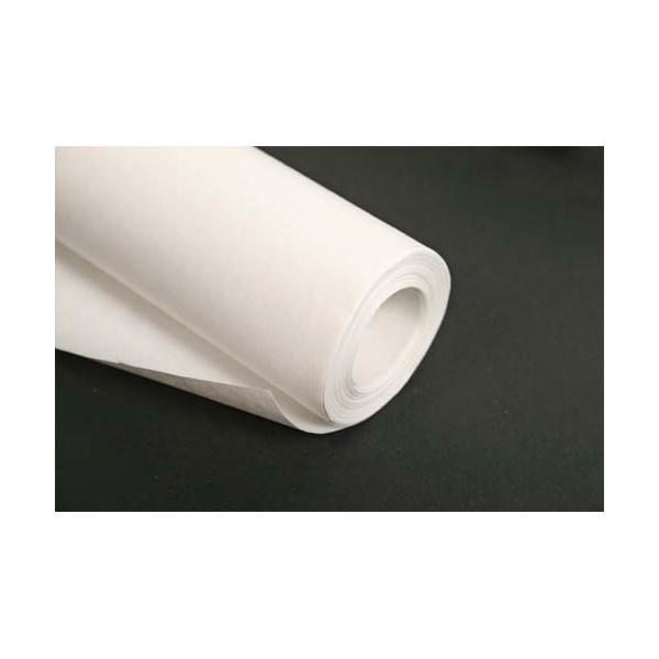 maildor rouleau de papier kraft 60g blanc et le format 1 x 50 m livr en 24h. Black Bedroom Furniture Sets. Home Design Ideas