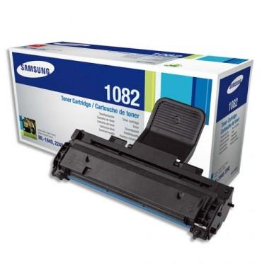 SAMSUNG Cartouche toner laser noir pour ML-2240 - MLT-D1082S