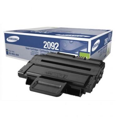 SAMSUNG Toner noir pour MLT-D2092S