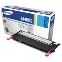 SAMSUNG Cartouche toner laser magenta pour CLP-310 - CLT-M4092S